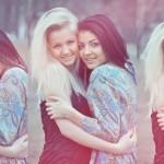 idei_dlya_fotosessii_s_podrugoy_55